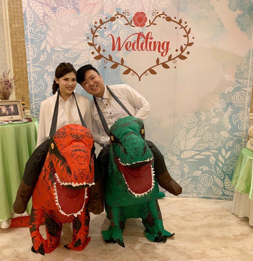 7689C7C9-46D8-4B50-BFB6-CC13FFA365E0 - Mina完美花嫁《結婚吧》