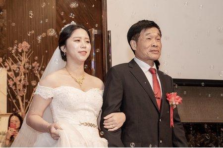 OKOH 基隆訂婚&婚禮