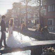 Toro 婚禮攝影、婚禮紀錄、高雄婚攝