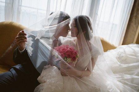 高雄婚禮紀錄 | 義大皇家酒店 婚攝推薦 | 婚禮攝影| 樂玩創意 RUBY