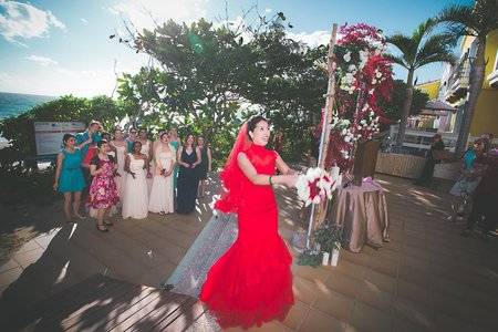 婚禮紀錄|屏東墾丁夏都 | 婚攝推薦 | 婚禮攝影