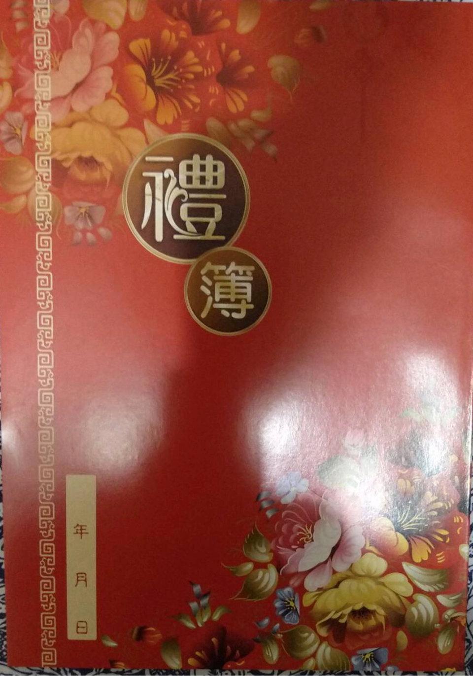 春天婚卡/高雄喜帖工廠,值得推薦的婚卡公司