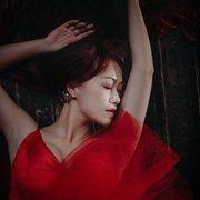 紫甯 新娘秘書/整體造型
