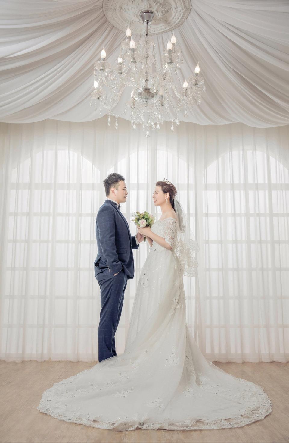WH-為您好事韓風婚紗,推薦為您好事!!