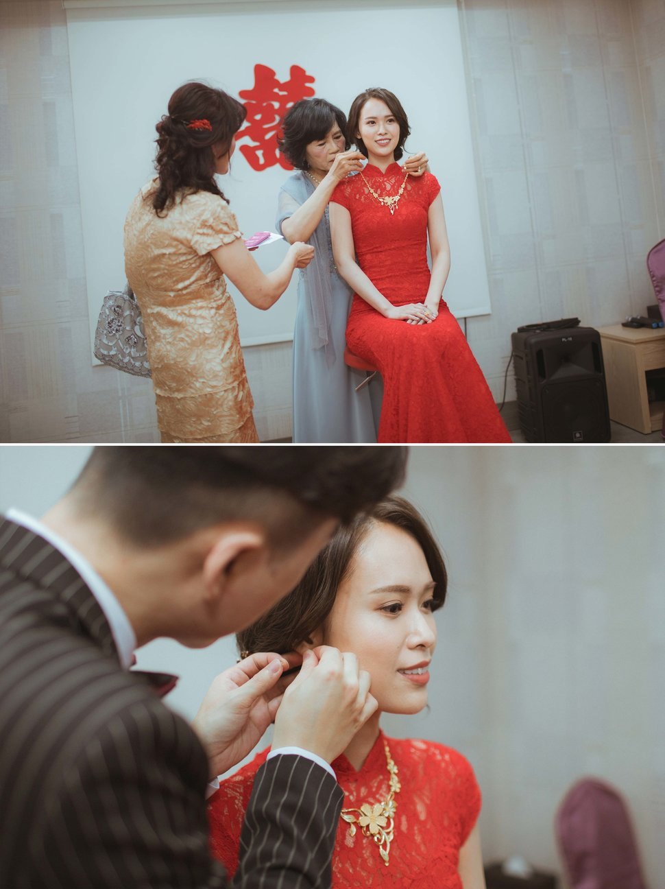 80 拷貝 - 王竫 Photographer《結婚吧》