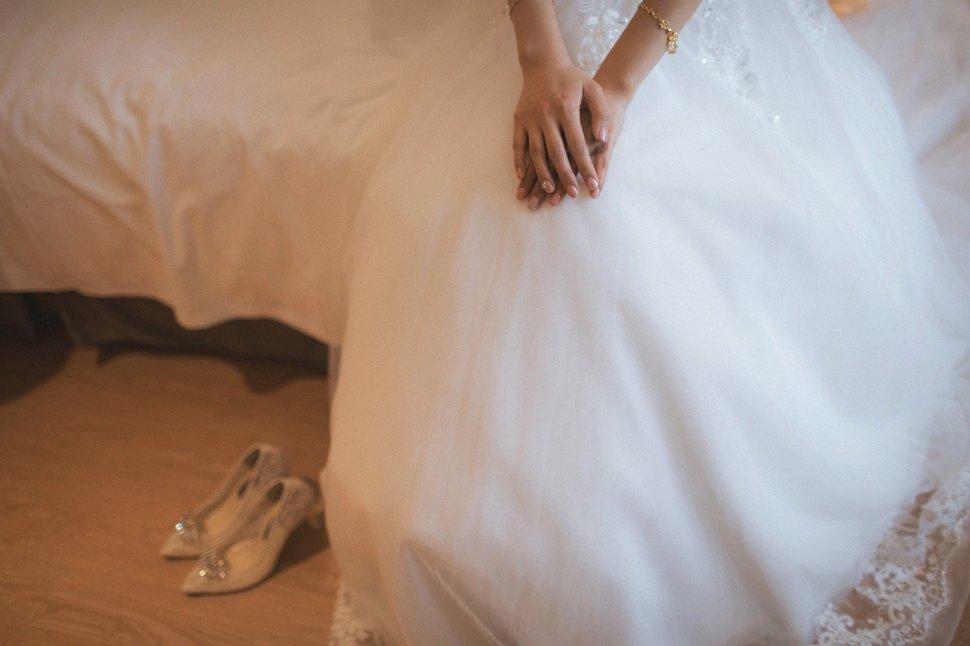 0245 - 王竫 Photographer《結婚吧》