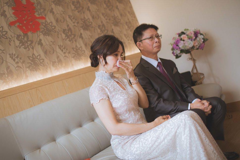 68 - 王竫 Photographer《結婚吧》
