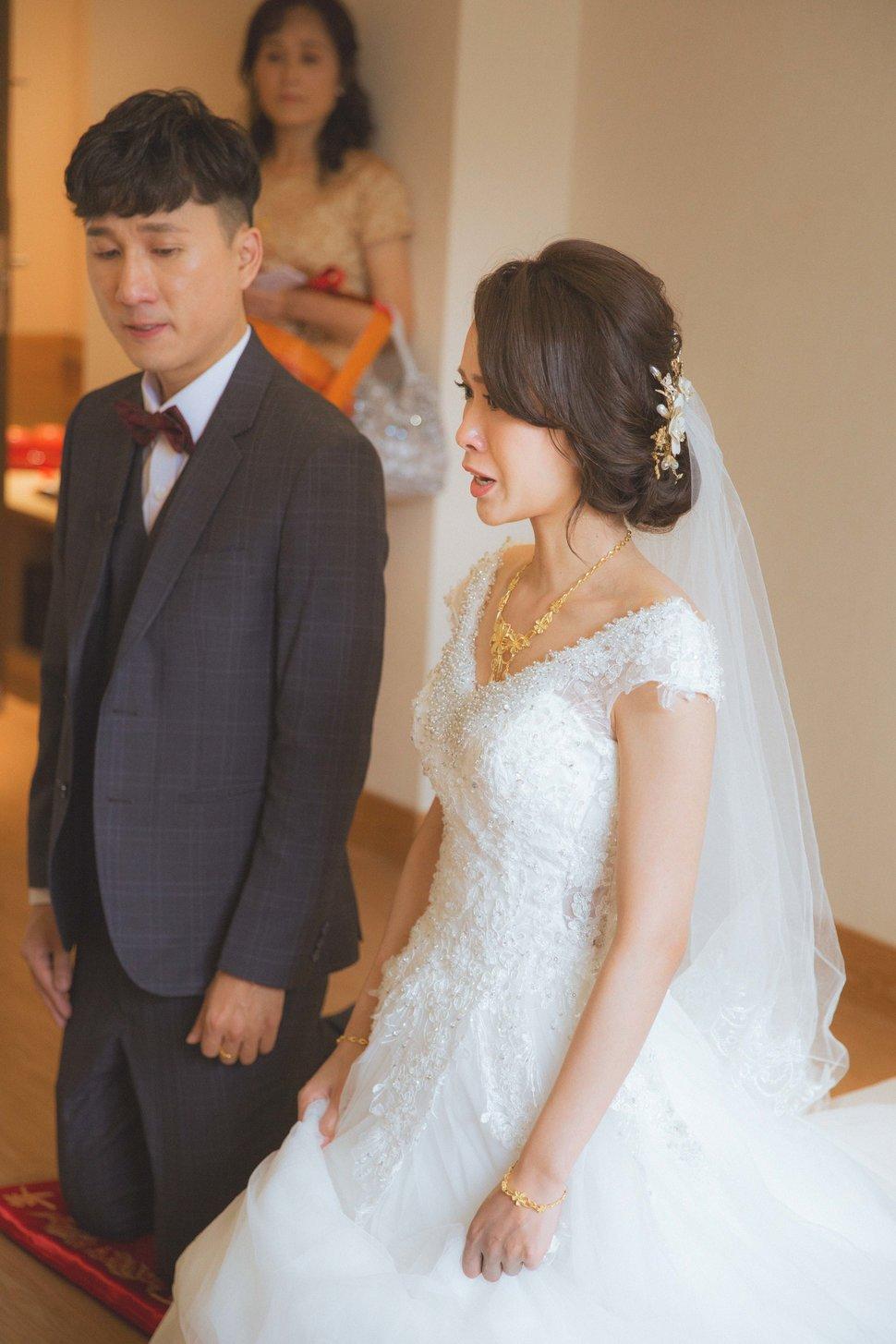 69 - 王竫 Photographer《結婚吧》