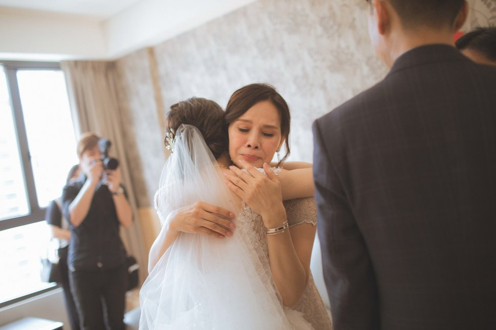 73 - 王竫 Photographer《結婚吧》