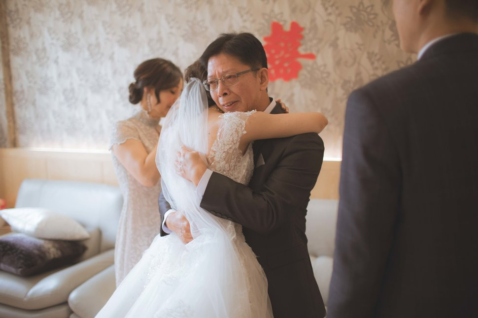 74 - 王竫 Photographer《結婚吧》