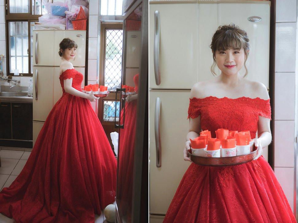 9 - 王竫 Photographer《結婚吧》