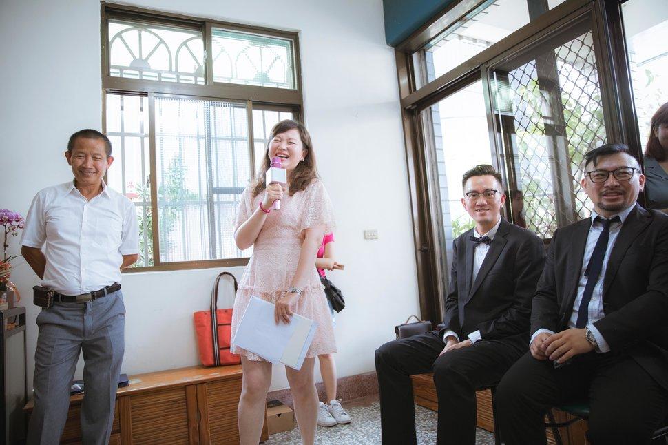 427A5486 - 王竫 Photographer《結婚吧》