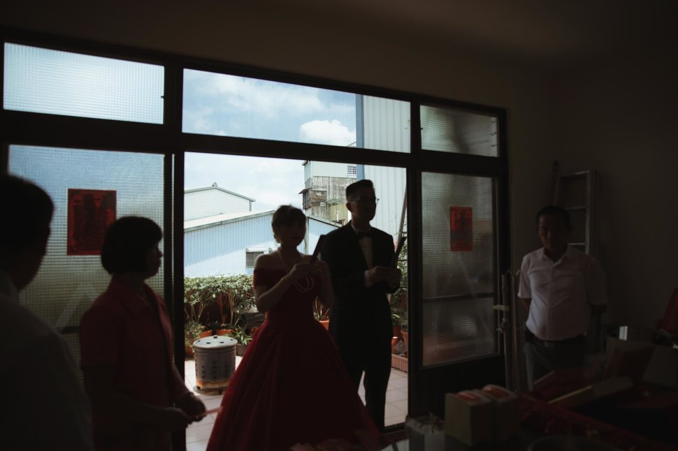 427A5857 - 王竫 Photographer《結婚吧》