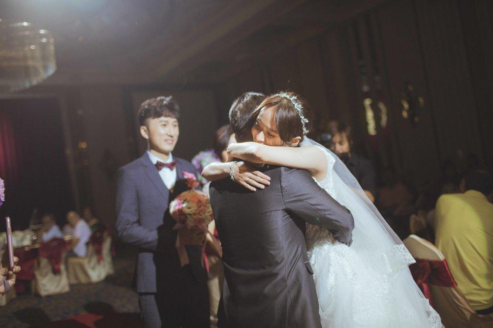 104 - 王竫 Photographer《結婚吧》