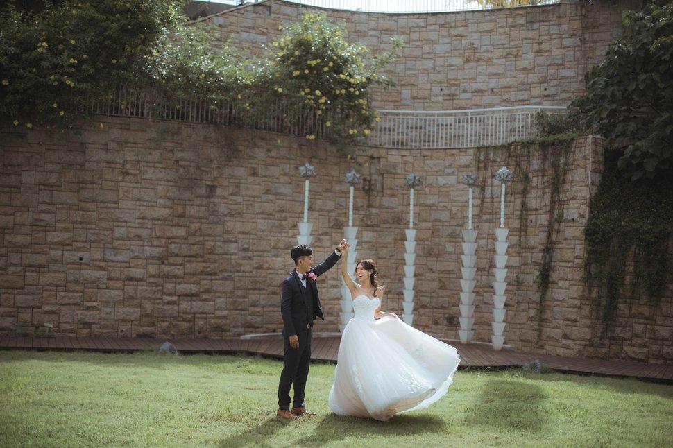 159 - 王竫 Photographer《結婚吧》