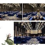 彭園婚宴會館-台北館,彭園台北會館