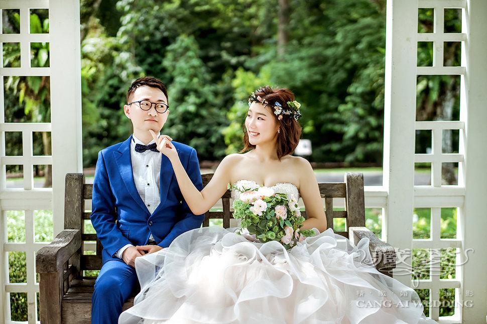 27 (2) - 台北藏愛婚紗攝影《結婚吧》