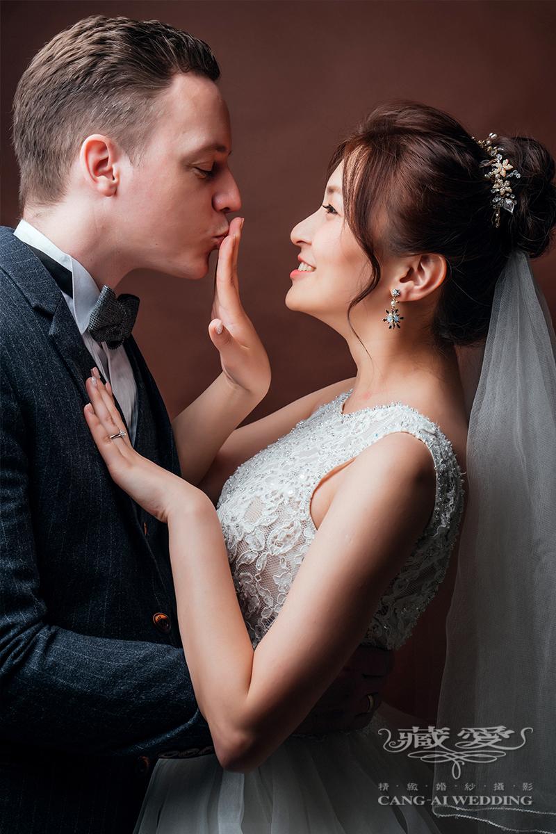 KMI_07244 - 台北藏愛婚紗攝影《結婚吧》