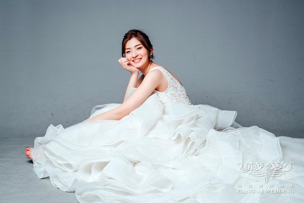 KMI_07267 - 台北藏愛婚紗攝影《結婚吧》