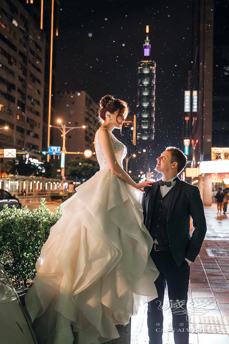 KMI_07275 - 台北藏愛婚紗攝影《結婚吧》
