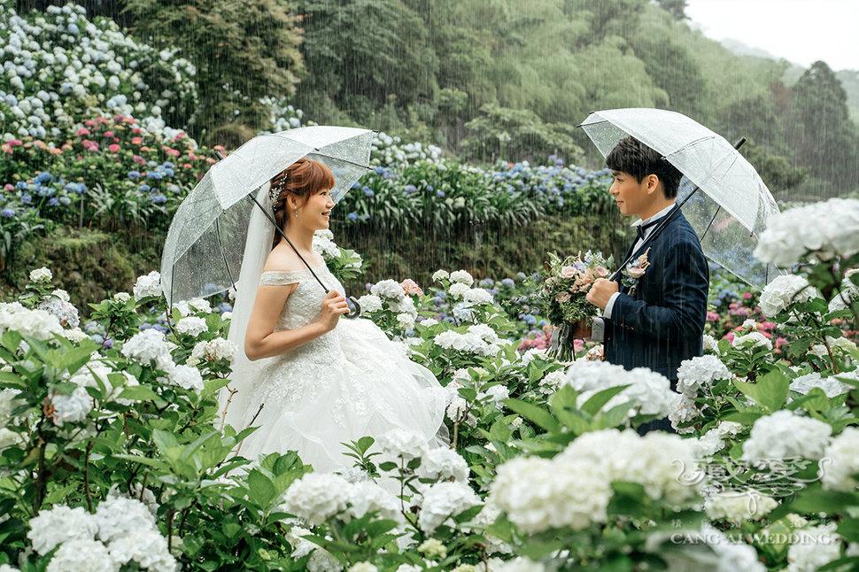 KMI_05332 - 台北藏愛婚紗攝影《結婚吧》