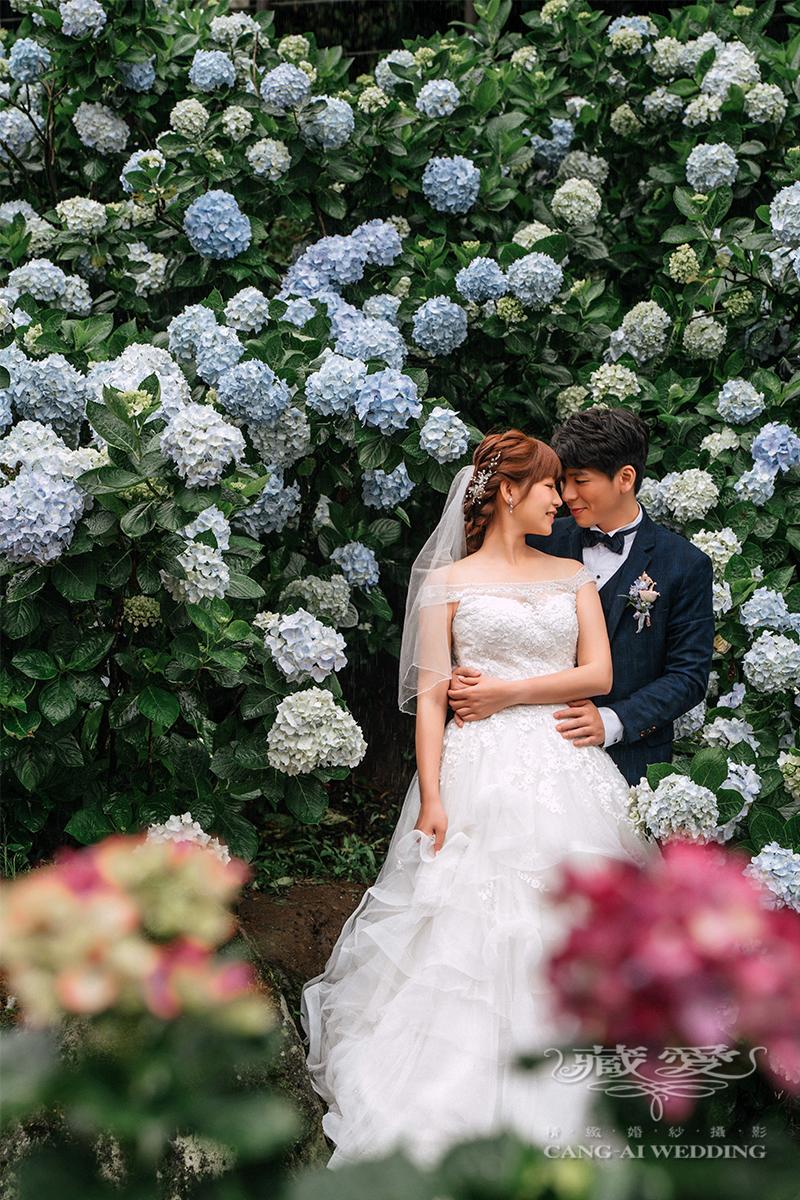 KMI_05356 - 台北藏愛婚紗攝影《結婚吧》