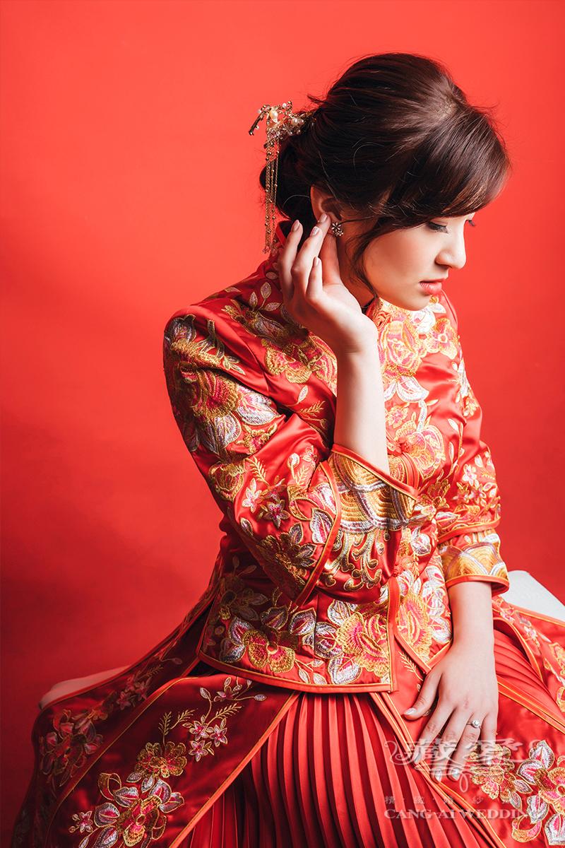 KMI_07088 - 台北藏愛婚紗攝影《結婚吧》