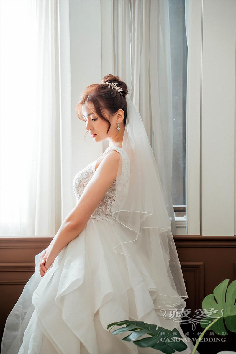 KMI_07228 - 台北藏愛婚紗攝影《結婚吧》