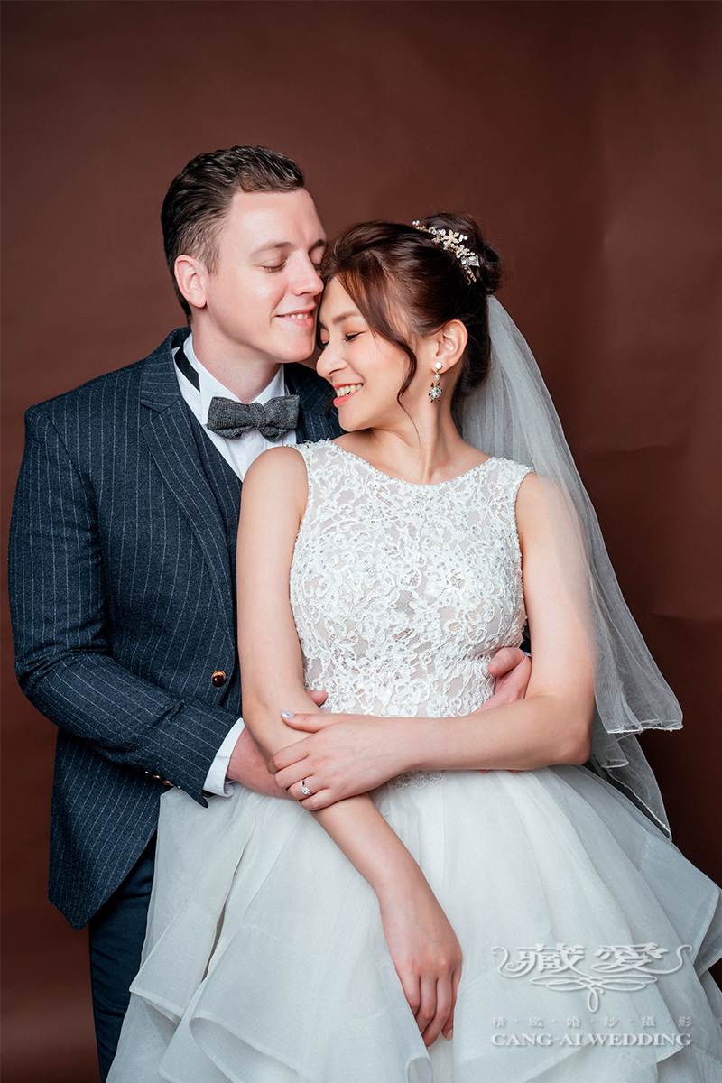 KMI_07238 - 台北藏愛婚紗攝影《結婚吧》