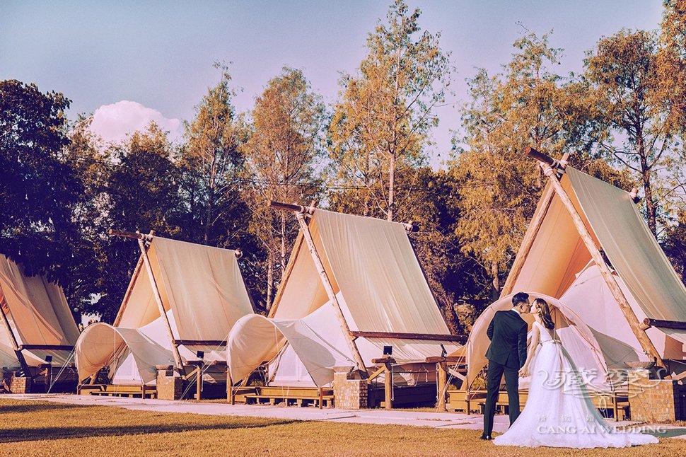 81958176_3307530522641207_2372569041336804288_o - 台北藏愛婚紗攝影《結婚吧》