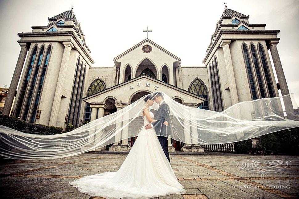 105930524_3293583224035937_7404968220330180842_o - 台北藏愛婚紗攝影《結婚吧》