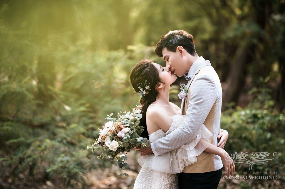 106005773_3302011663193093_6625118806985140176_o - 台北藏愛婚紗攝影《結婚吧》