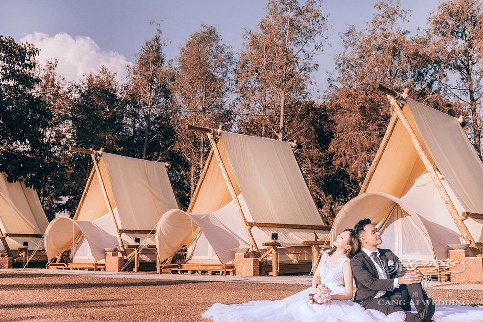 106088261_3307530465974546_2111651470335533446_o - 台北藏愛婚紗攝影《結婚吧》