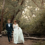 Goodluck image,非常棒的婚紗公司