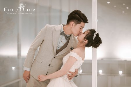 婚禮紀錄-祐丞&佳樺