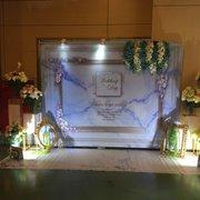 新新娘新秘婚禮佈置