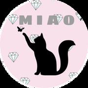Miao擴香石 婚禮小物
