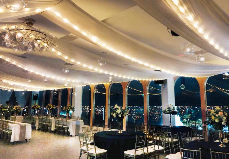 預約賞廳,婚宴場地,婚宴會館,婚宴