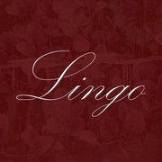 Lingo image Ι藝人底片輕婚紗!