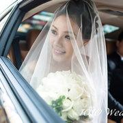 ioio婚禮記錄!