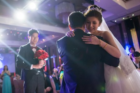 wedding-訂結婚