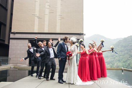 Val&Amy-Wedding