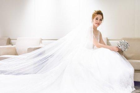 Wedding-君悅
