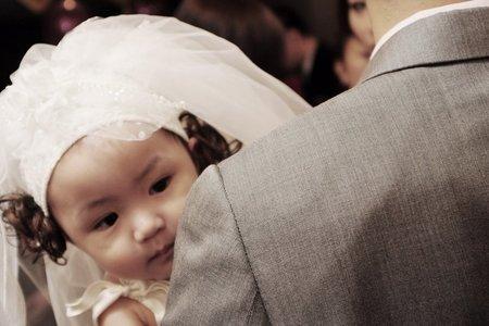 杰森婚禮攝影,最適合有預算限制小資族