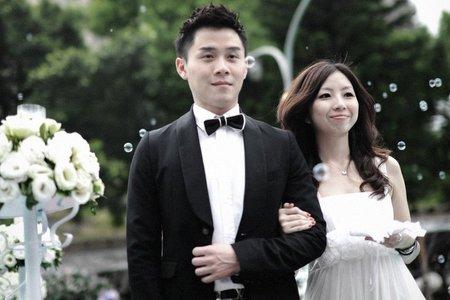 杰森婚禮攝影,最適合有預算小資族,萬元內最佳選擇