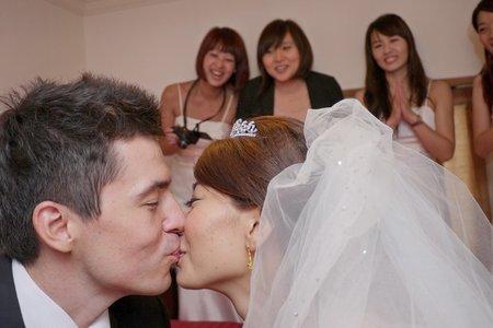 杰森婚禮攝影,婚禮錄影,最適合有預算小資族,不想花大錢的最佳選擇