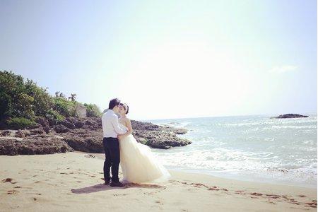 杰森婚禮拍照,類婚紗拍照,婚禮錄影,最適合有預算小資族,不想花大錢的最佳選擇