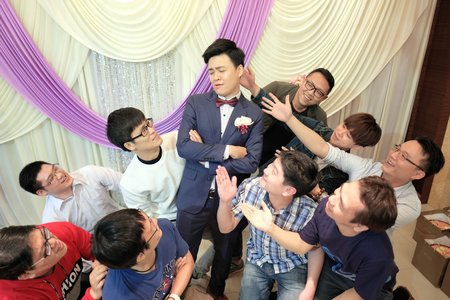 高CP值杰森小資族婚禮攝影婚禮錄影婚禮平面