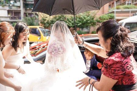 杰森婚禮幸福工作室,婚禮攝影婚禮錄影婚禮平面,婚禮紀錄