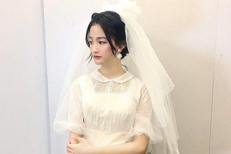 Shan|November.2019